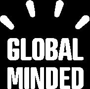 Global Minded